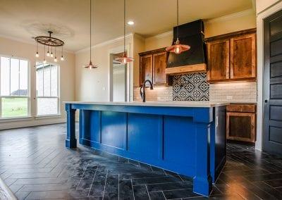 custom-home-builder-custom-kitchen