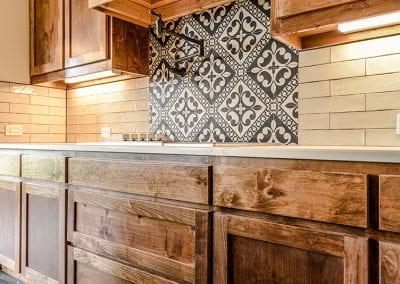 custom-home-builder-rockwall-kitchen-3
