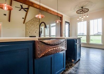 custom-home-builder-rockwall-kitchen