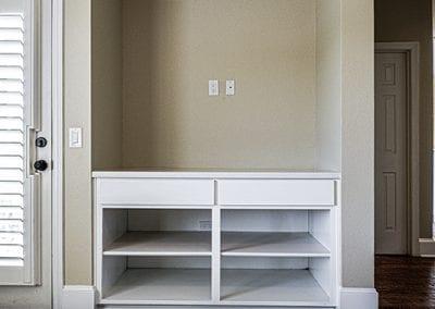 Home-Renovation-Shelves