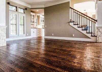 home-hardwoods