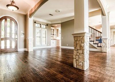 home-renovation-rockwall