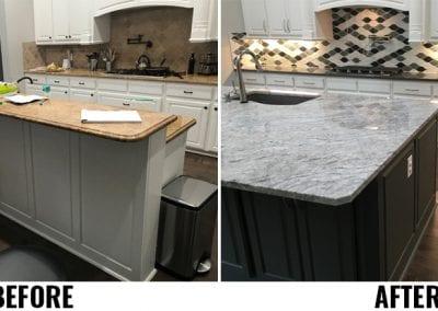 kitchen-remodel-rockwall