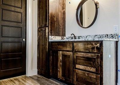 rockwall-custom-home