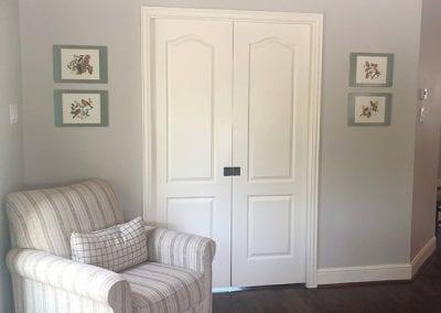 renovation-doors