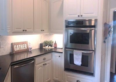 renovation-kitchen-rockwall