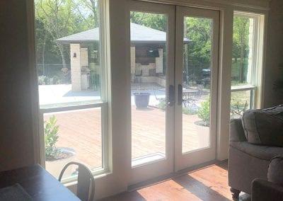 renovation-patio