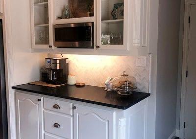 renovation-white-kitchen
